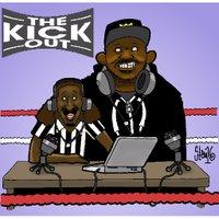 @kickoutpodcast