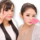 →R← (@0125Rino) Twitter