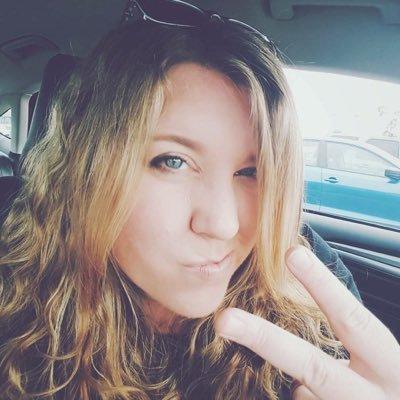 Ivy Augusta | Social Profile