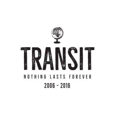 TRANSIT Social Profile