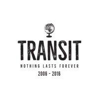 TRANSIT | Social Profile