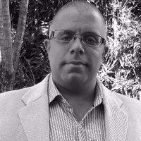 Luis David Tobón L. | Social Profile