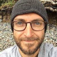 Matty Stevenson | Social Profile