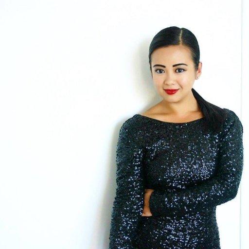 Amira de Vera Social Profile