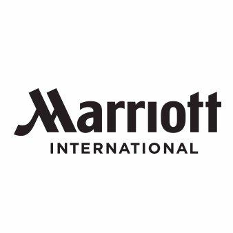 Marriott Internat'l | Social Profile