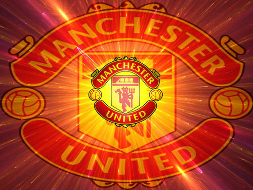 Manchester United Social Profile