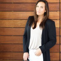 Jamie Dunlop Khau | Social Profile