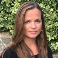 Kristen Chick | Social Profile