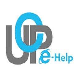 UOP E Help
