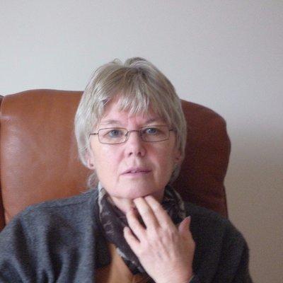 Andrea Edmonds | Social Profile