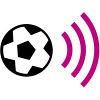 FootballFanCast.com | Social Profile