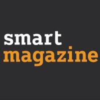 smart_magazine
