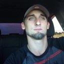 Austin Shane (@013Austin) Twitter