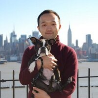 甲賀大吾 Daigo Koga | Social Profile