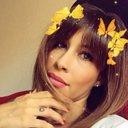 Estefania (@Estefaniayr) Twitter