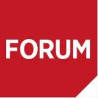 OpiniebladForum