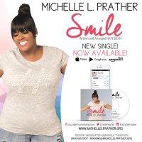 Michelle L. Prather | Social Profile