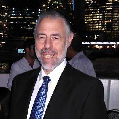 Larry Brauner Social Profile