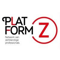 PlatformZBoRe