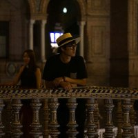 스투시 | Social Profile