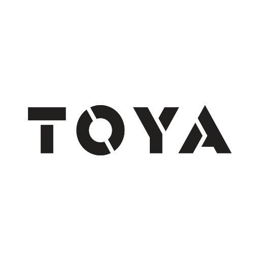Toya  Twitter Hesabı Profil Fotoğrafı