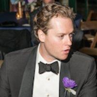 Jason Malikow   Social Profile