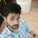 Ankit Rai (@0050akki) Twitter