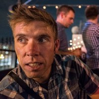 Chad Hodges | Social Profile