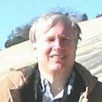 davidrothman | Social Profile