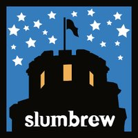 slumbrew | Social Profile