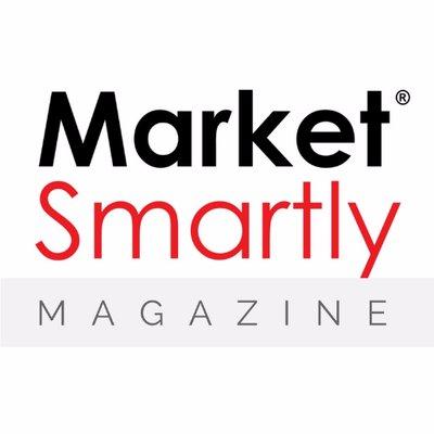 MarketSmartly