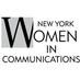 Avatar for NY Women in Comm.