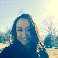 Angie εiз | Social Profile