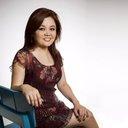 Shirley Higa (@higa) Twitter