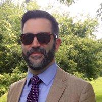 Michael R Murphy | Social Profile