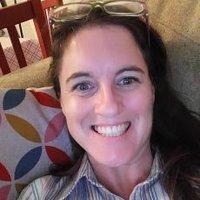 Barbara Warner | Social Profile