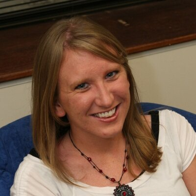 Brooke Eddington   Social Profile