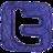iLuvSocialmedia profile