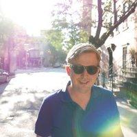 Micael Samuelsson | Social Profile