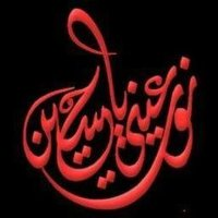 @MuaedMwlaty