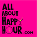 Happy Hour L.A.'s Twitter Profile Picture