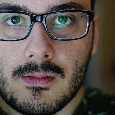 Adnan Dervišević | Social Profile