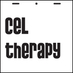 Cel Therapy
