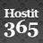 hostit365.com Icon