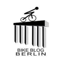 BikeBloggerB