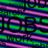 @engineerjobsldn