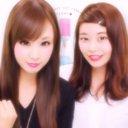 さかもえぎ (@0108Ru) Twitter