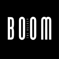 @BOOMAGENCY
