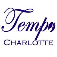 Tempo Charlotte | Social Profile