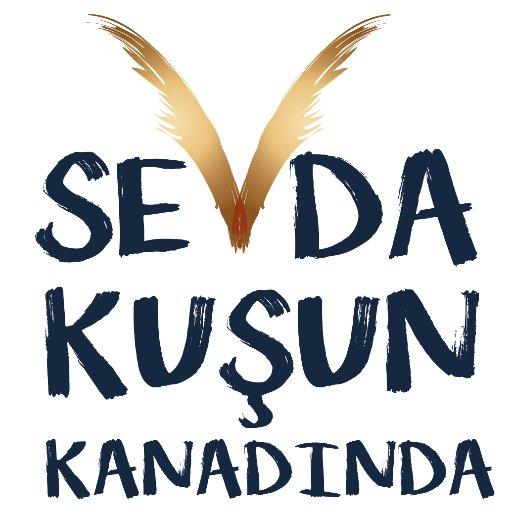 Sevda KuşunKanadında  Twitter Hesabı Profil Fotoğrafı
